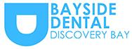 Bayside Dental