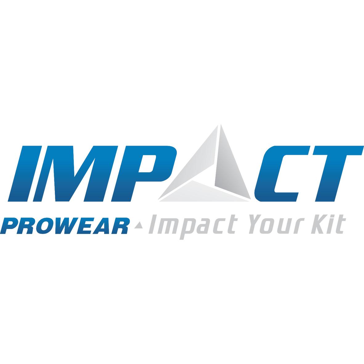 Impact Pro Wear